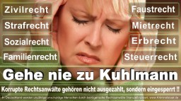 Rechtsanwalt-Arnd-Kuhlmann-111