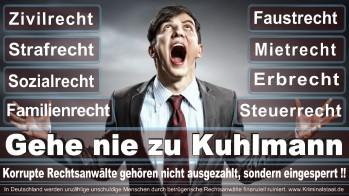 Rechtsanwalt-Arnd-Kuhlmann-116
