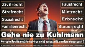 Rechtsanwalt-Arnd-Kuhlmann-119