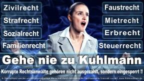 Rechtsanwalt-Arnd-Kuhlmann-127
