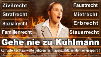 Rechtsanwalt-Arnd-Kuhlmann-128