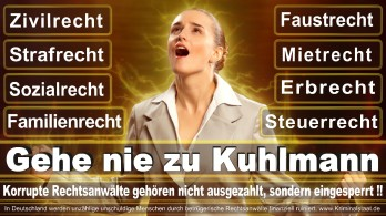 Rechtsanwalt-Arnd-Kuhlmann-129