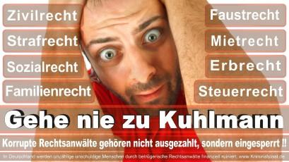 Rechtsanwalt-Arnd-Kuhlmann-207
