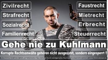 Rechtsanwalt-Arnd-Kuhlmann-247