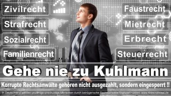 Rechtsanwalt-Arnd-Kuhlmann-251