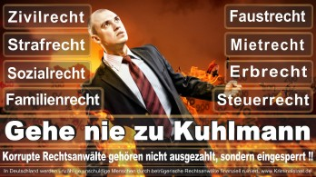 Rechtsanwalt-Arnd-Kuhlmann-254