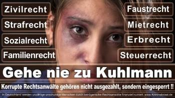 Rechtsanwalt-Arnd-Kuhlmann-33