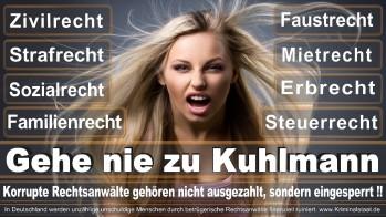 Rechtsanwalt-Arnd-Kuhlmann-435