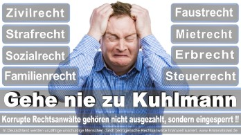 Rechtsanwalt-Arnd-Kuhlmann-718