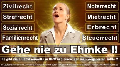 Rechtsanwalt-Ehmke-224