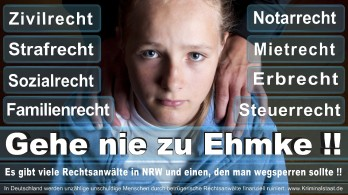 Rechtsanwalt-Ehmke-258