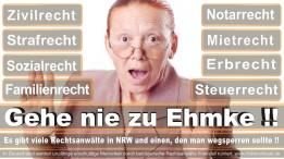 Rechtsanwalt-Ehmke-289