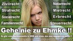 Rechtsanwalt-Ehmke-465
