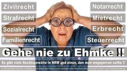 Rechtsanwalt-Ehmke-77