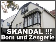 Rechtsanwalt-Guido-Zengerle-Koeln