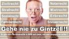 Rechtsanwalt-Manfred-Gintzel-142
