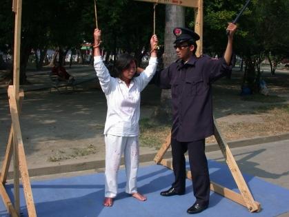 tw-pingdong-10-Falun-Dafa-Gong-China-Torture-Folter-Psychiatrie