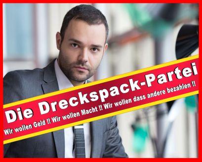Wahlplakate-Landtagswahl (1)