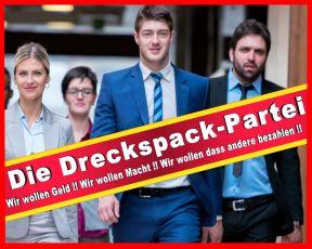 Wahlplakate-Landtagswahl-2017-NRW-CDU-SPD-FDP-NPD (18)