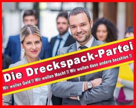 Wahlplakate-Landtagswahl (9)